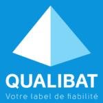 entreprise qualibat - Maçonnerie traditionnelle gers - Taille de pierre Gers - Histoire de Pierres