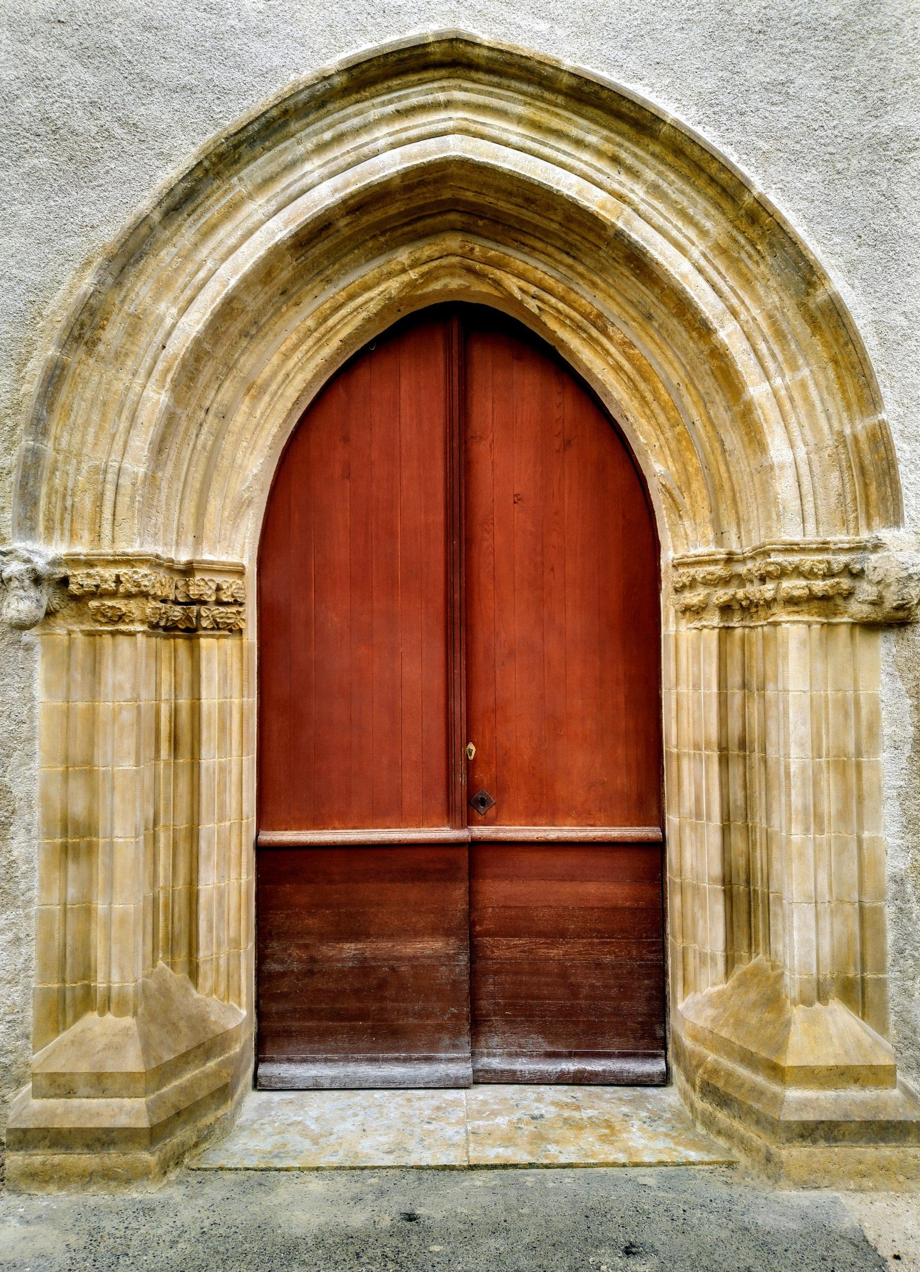 Maçonnerie traditionnelle gers - Taille de pierre Gers - Histoire de Pierres